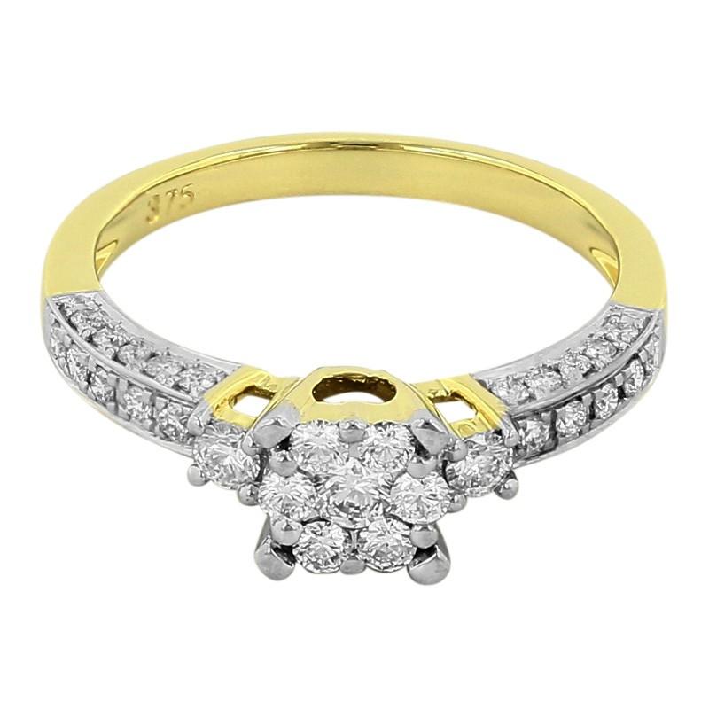 vs-diamant-goldring-tpc-6397pw