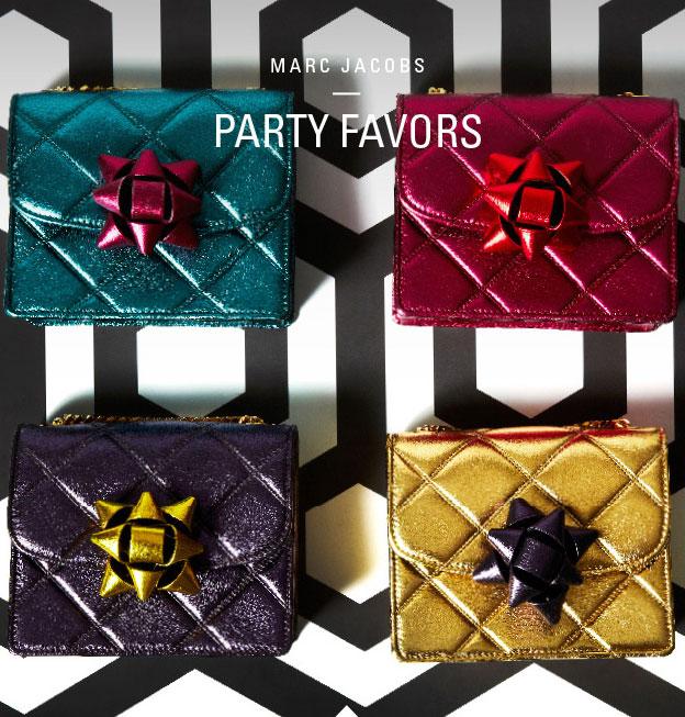 Marc-Jacobs-Party-Bow-Mini-Trouble-Bag