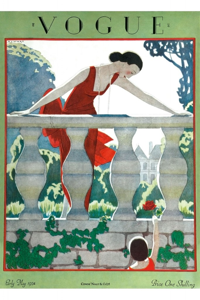 Vogue-Early-May-1924-Cover-A.E-Marty