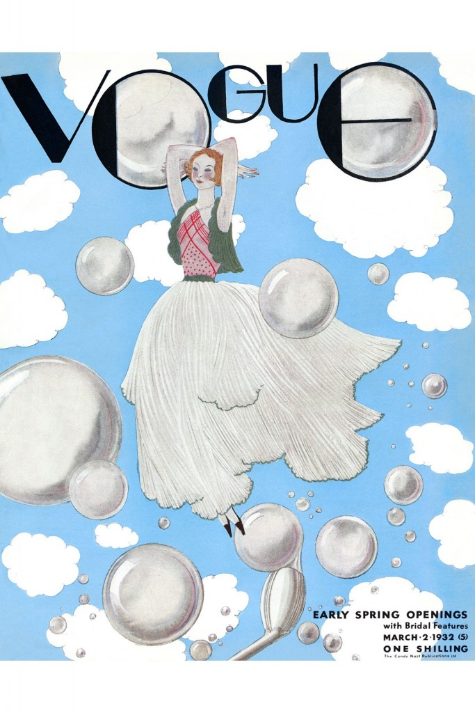 Vogue-Mar-2nd-1932-Cover-Georges-Lepape