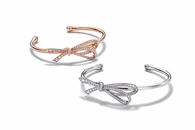640-Tiffany-Bow-Cuffs