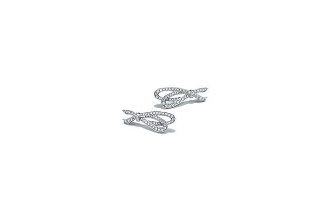 640-Tiffany-Bow-Earrings-2