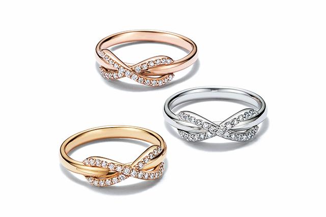 640-Tiffany-Infinity-Rings