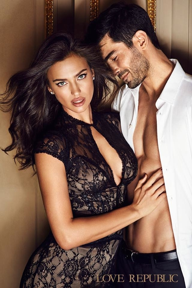 Irina-Shayk-Love-Republic01-800x1444