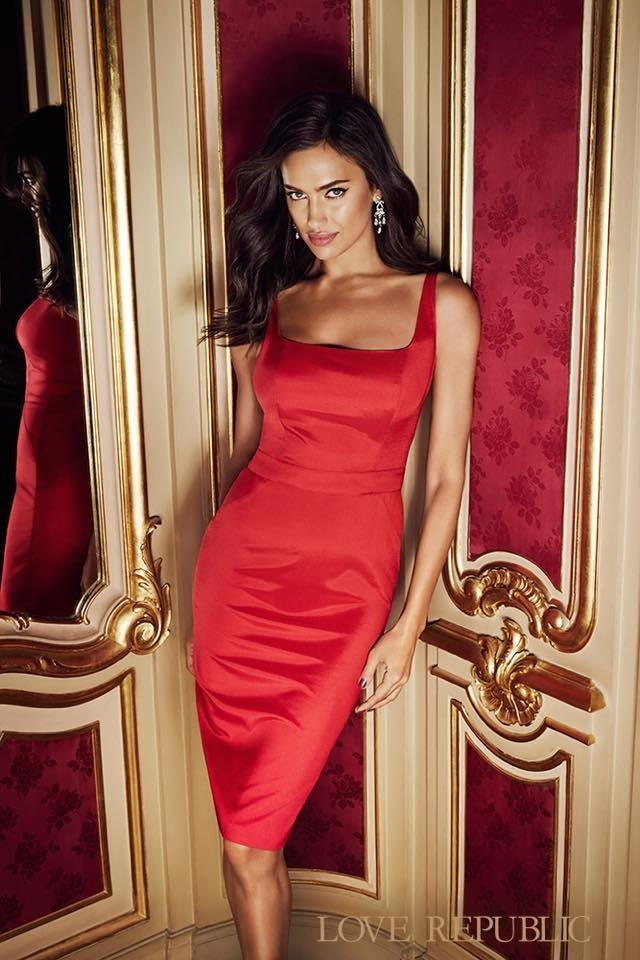 Irina-Shayk-Love-Republic03-800x1444
