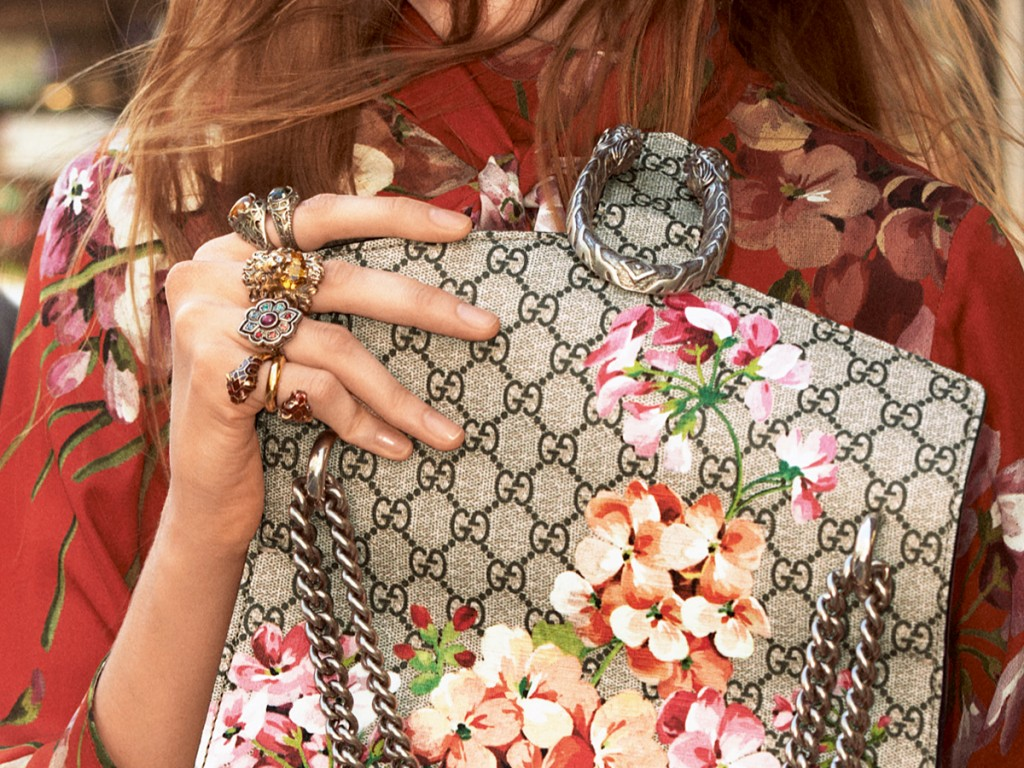 gucci_gg-blooms-slg-collection1