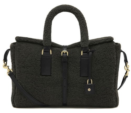 mulberry__sac_roxette_en_shearling_et_cuir_6582.jpeg_north_499x_white