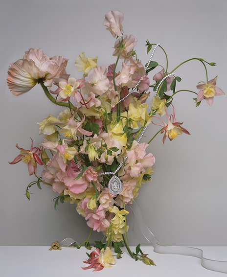 flower-night-2