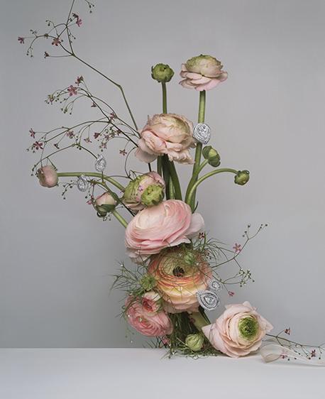flower-night