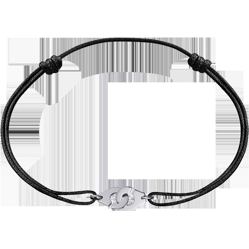 319102-Bracelet-sur-cordon-Menottes-dinh-van-R8