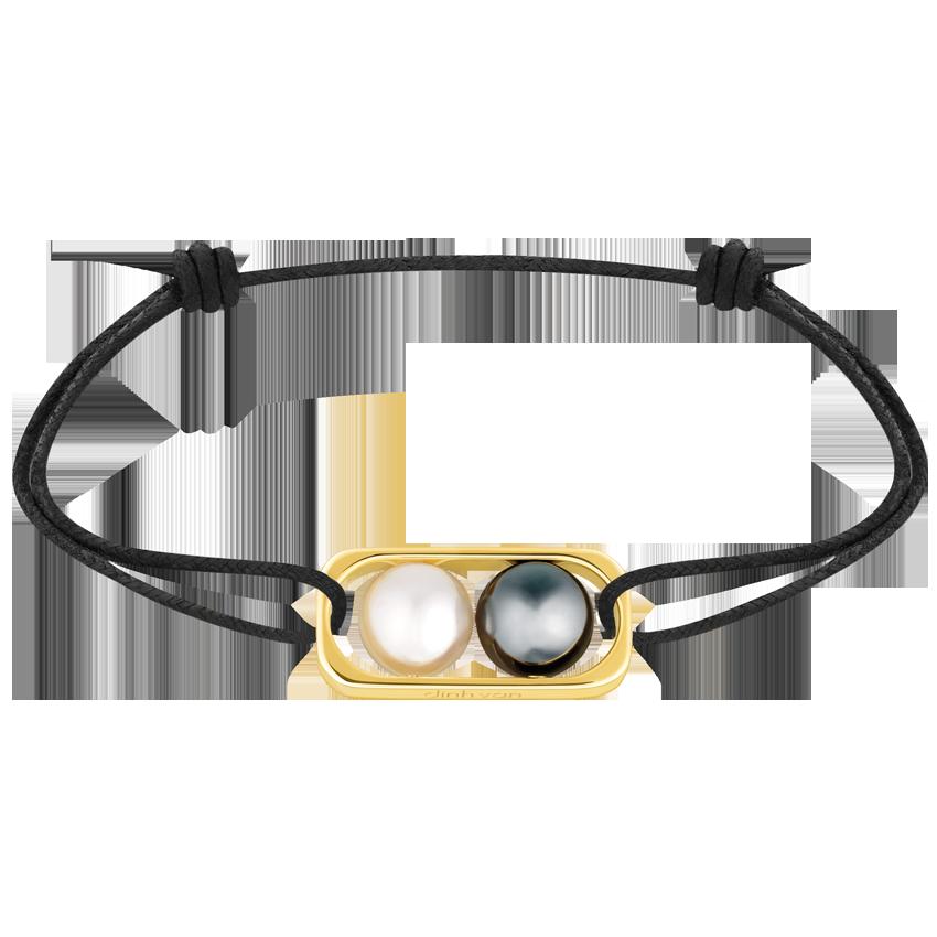 366201-bracelet-sur-cordon-2-Perles