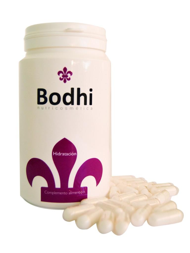 Hidratación de Bodhi