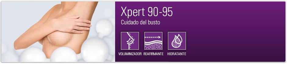 cabecera_90_95_es