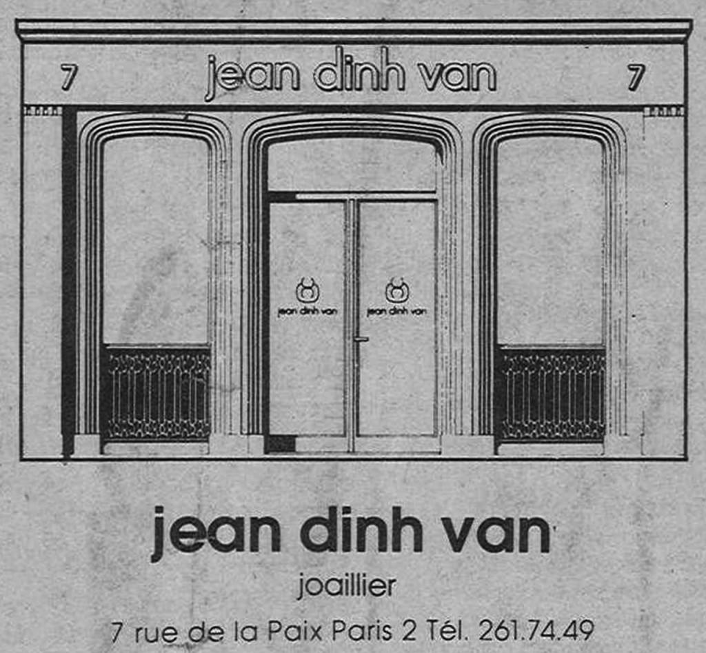 dinh_van