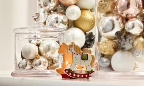 weihnachten-weihnachtsdekoration-t_1