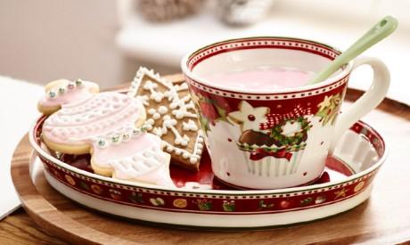 weihnachten-weihnachtstassen-t_1_1