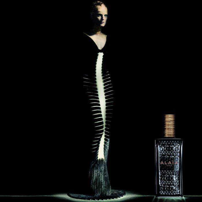 alaia-paris-nouveau-parfum-de-azzedine-alaia-02