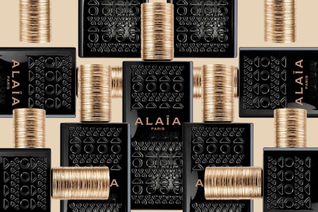 alaia-paris-nouveau-parfum-de-azzedine-alaia-1050x700