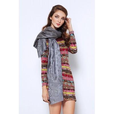 scarf-mk662