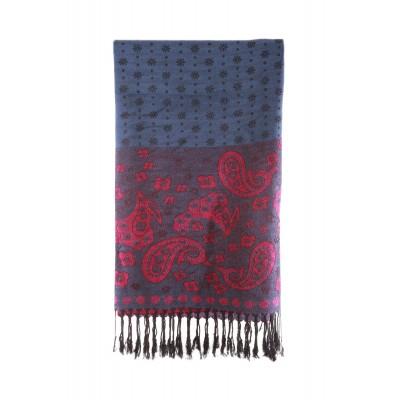 scarf-mk663