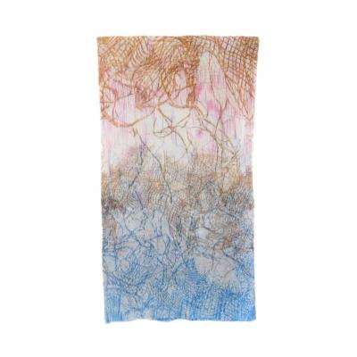 scarf-yi025