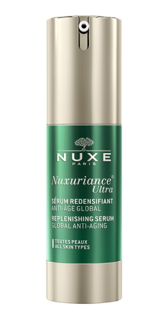 Sérum Redensificante Antiedad Global Nuxuriance Ultra NUXE