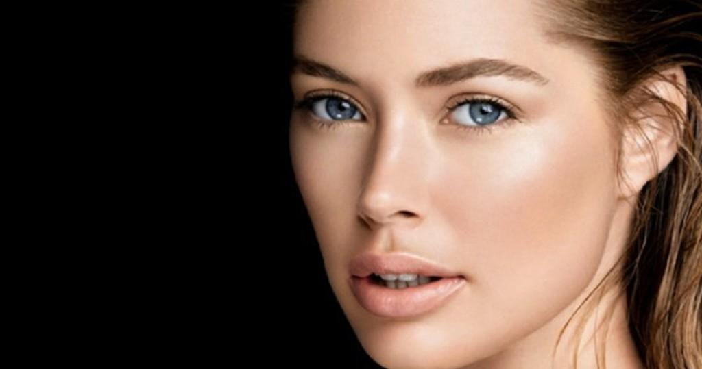 maquillaje-efecto-cara-lavada-1080x569