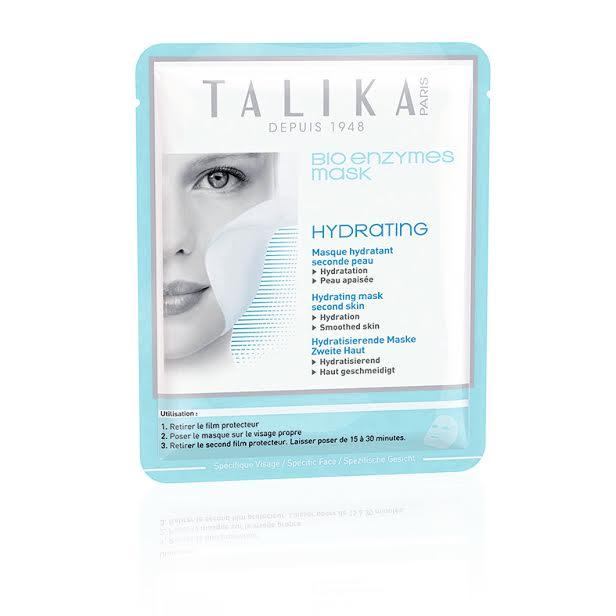 Talika Bio Enzymes Mask