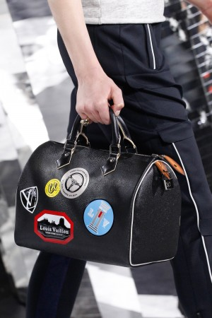 Louis-Vuitton-Black-with-Badges-Speedy-Bag-Fall-2016-300x450