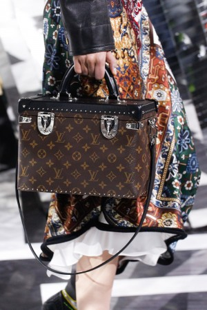 Louis-Vuitton-Monogram-Canvas-Trunk-Bag-Fall-2016-300x450
