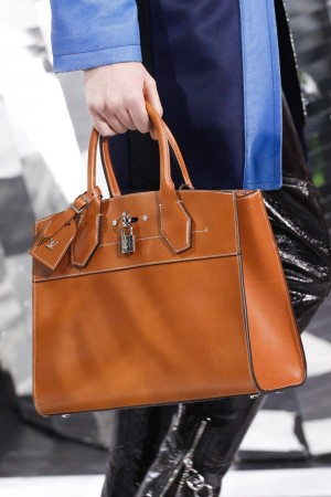 Louis-Vuitton-Tan-City-Steamer-Bag-Fall-2016-300x450