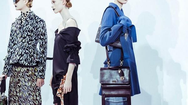 Dior AW 16-17