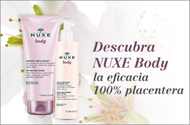 bloc-evenements-nuxe-inter-esp-nuxe-body-2015-04