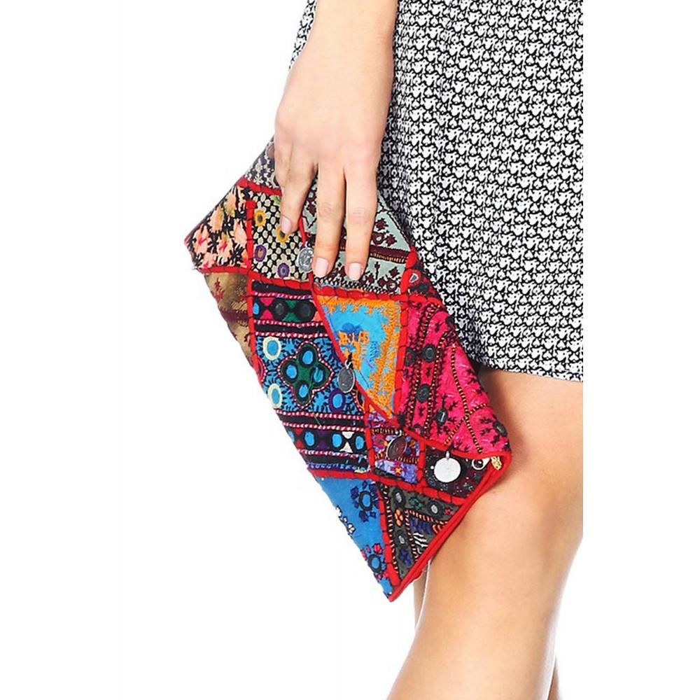 handbag-mu031