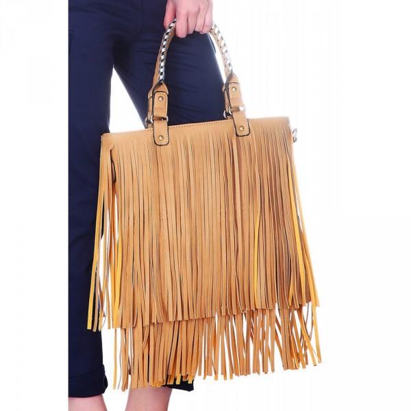 handbag-y770
