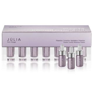 Ampollas Línea Julia PCHP 14