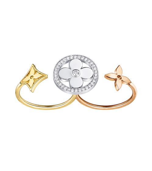 lv___blossom_fine_jewellery