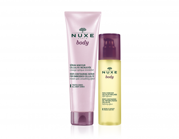 nuxe-body-compo-gam-expert-minceur-rpk-transition