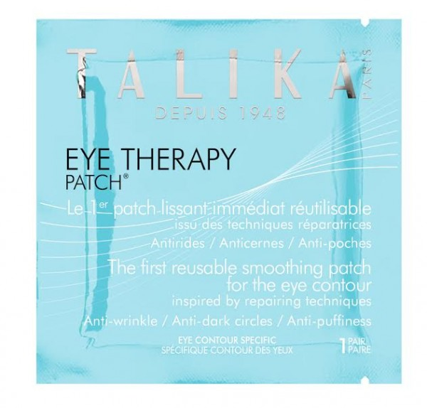 Talika Eye Patch