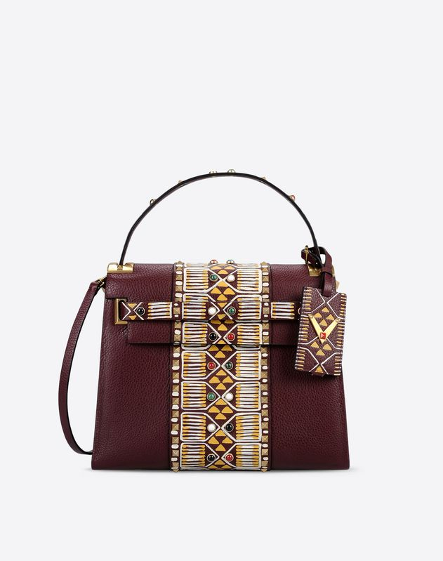 Valentino bags SS 2016