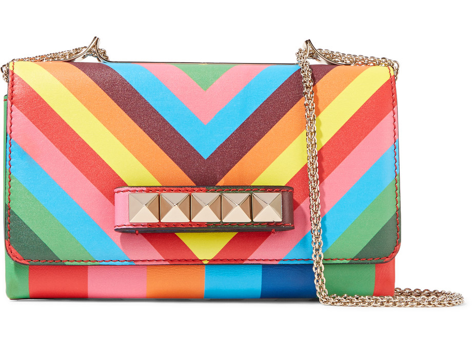 Valentino-Rainbow-VaVaVoom-Bag