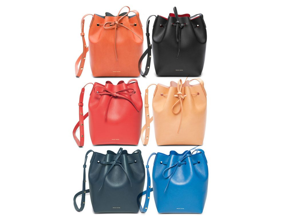 mansur_gavriel_mini-bucket-bag-1