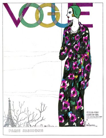 vogue-coloring-jason-wu