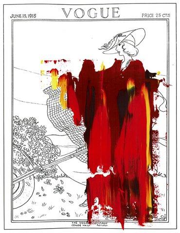 vogue-coloring-virgil-abloh