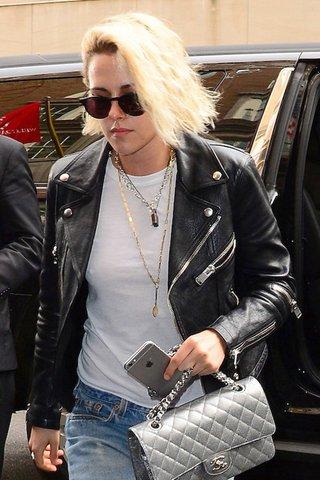 6-leather-jacket-hair