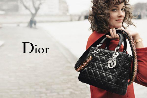 dior_fall-2016-lady-dior-campaign1