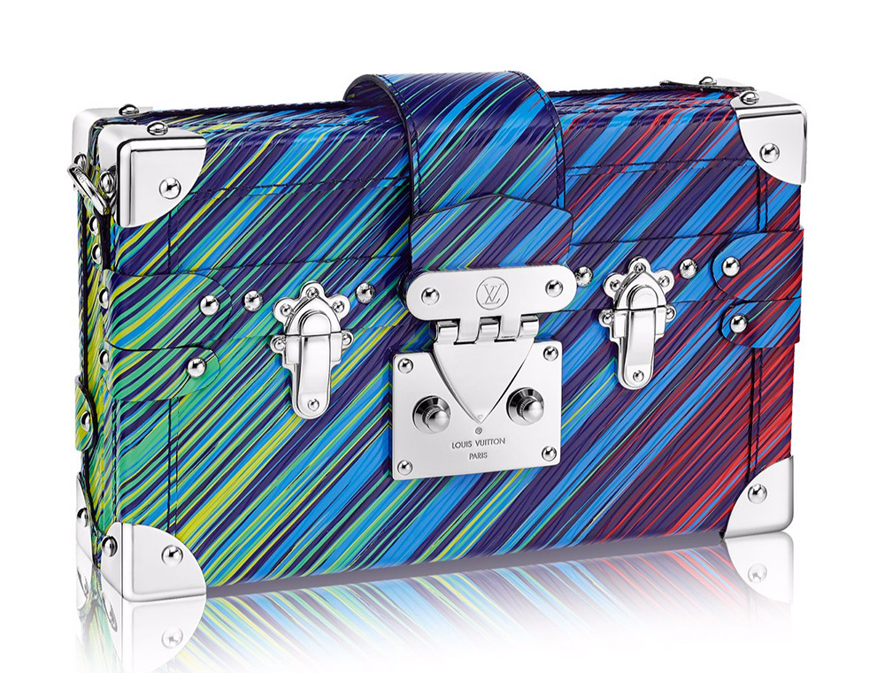 Louis-Vuitton-Petite-Malle-Bag-Rio-Blue