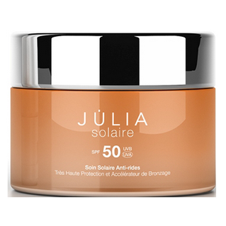 solar Júlia
