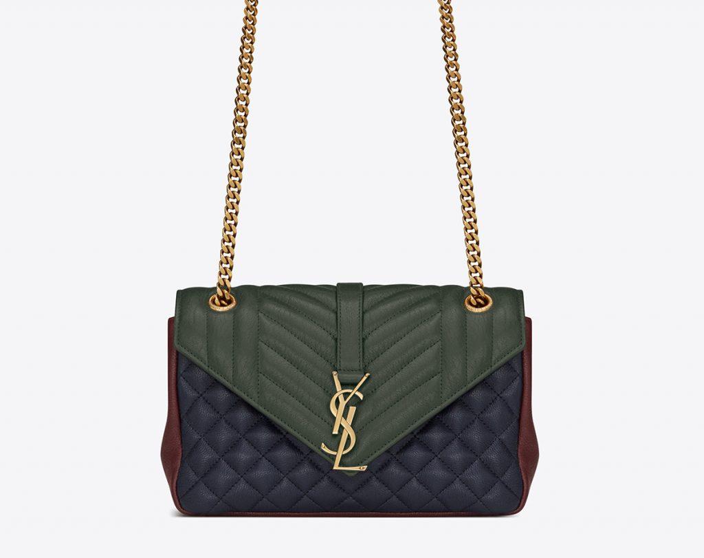 saint_laurent_large-monogram-saint-laurent-satchel-mixed-matelasse-leather3