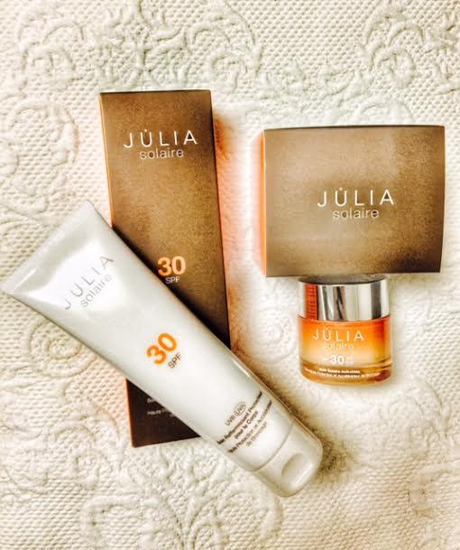 Solares Júlia